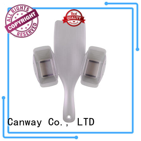 Canway brush tint bowl supply for hairdresser