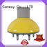 hair dryer diffuser attachment design for hair salon Canway