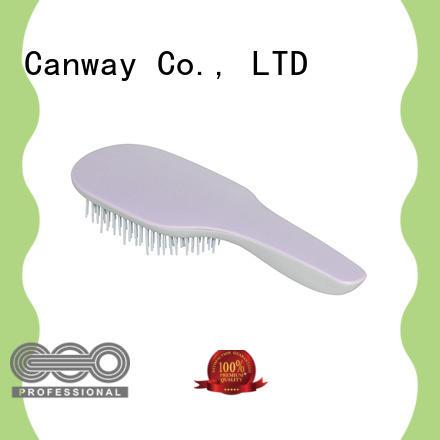 Canway magic barber comb company for men
