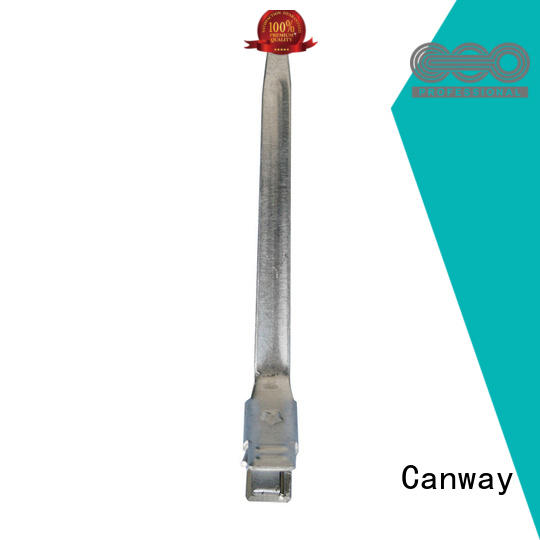 Canway Wholesale sectioning clips suppliers for beauty salon