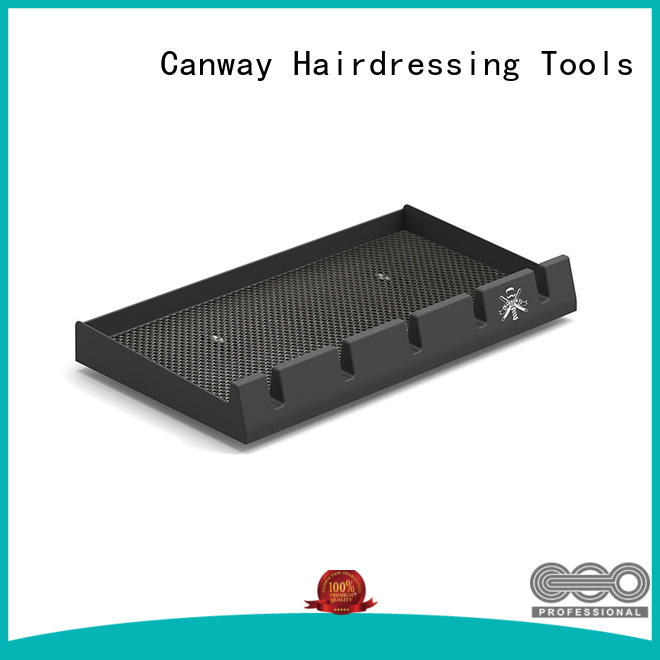 Wholesale salon hair accessories design supply for barber