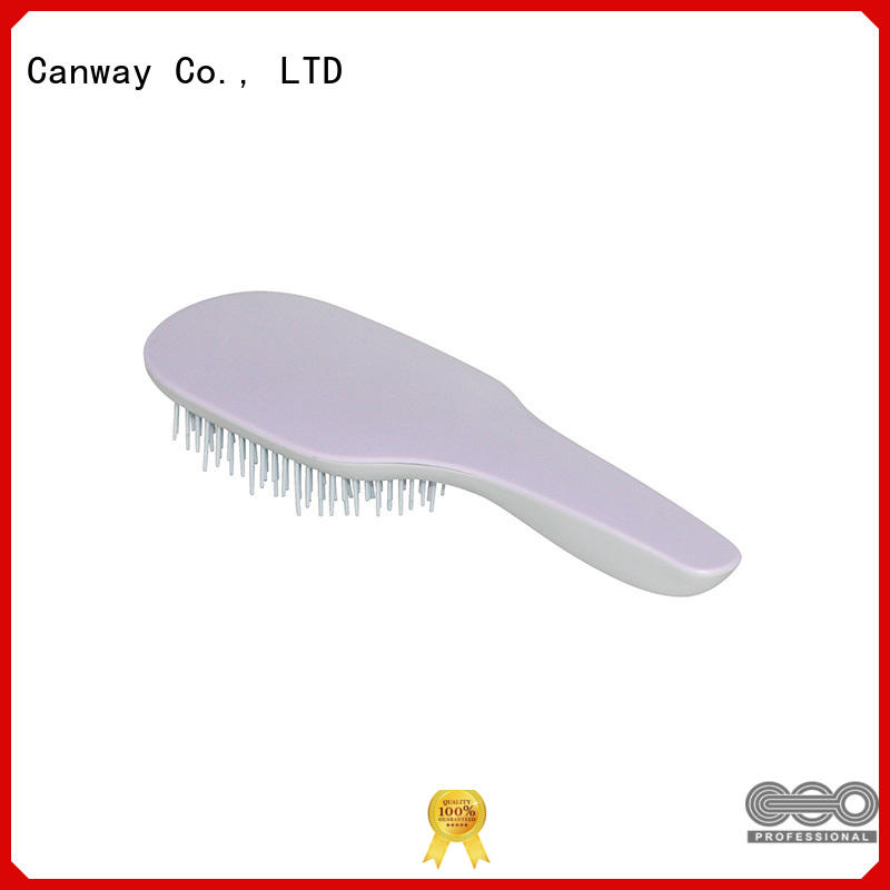 Latest barber comb women manufacturers for men