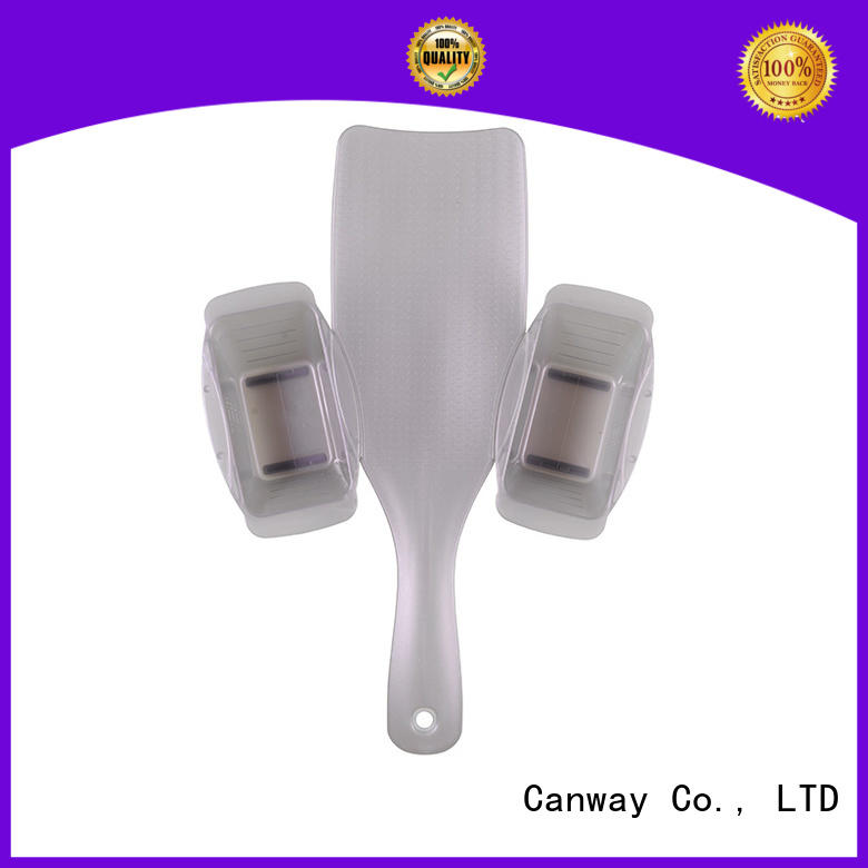 Canway colors tint bowl supply for beauty salon