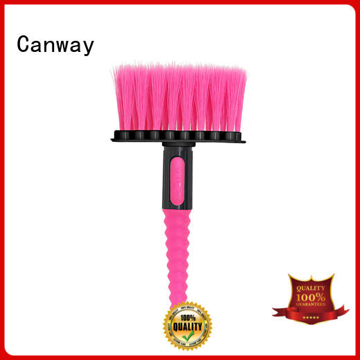 Canway hair salon hair accessories for business for hair salon