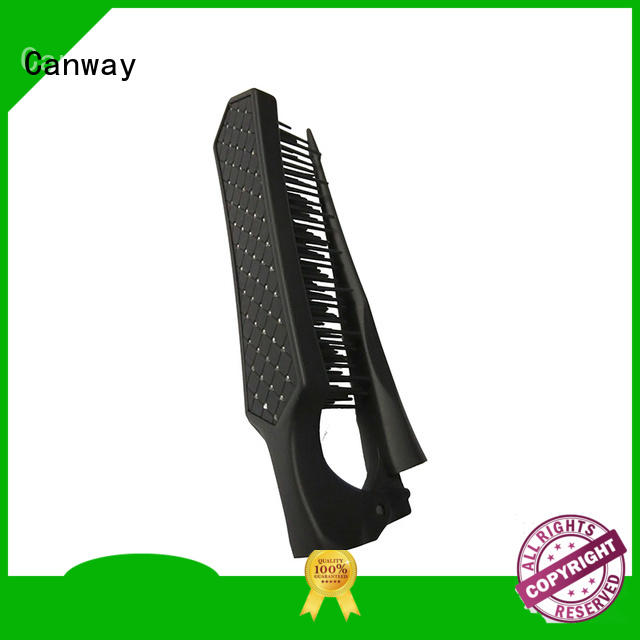 Best hair brush and comb shinning company for men