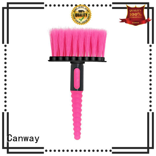 Canway Best beauty salon accessories supply for beauty salon