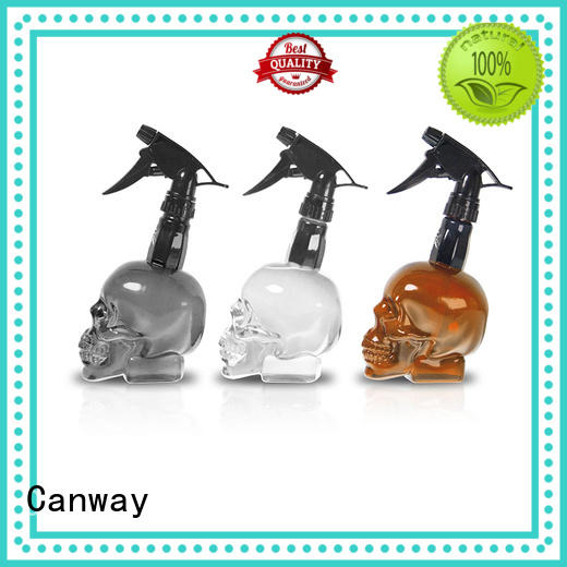 Canway Top barber spray bottle company for beauty salon