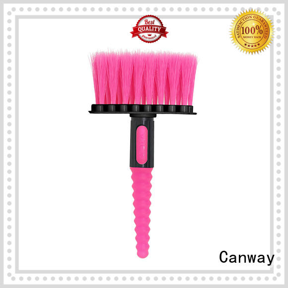Canway barber hair salon accessories factory for hair salon